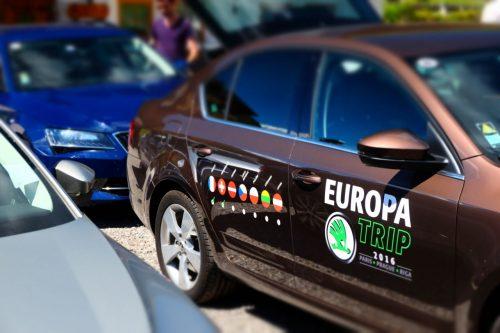 EuropaTrip 2016_rd_1554157_1.jpg