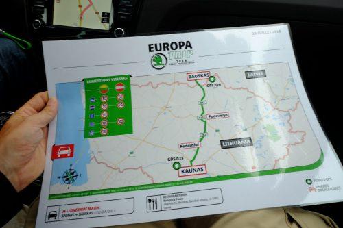 EuropaTrip 2016_rd_1555890.jpg