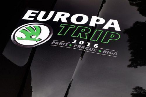EuropaTrip 2016_rd_1555864 (1).jpg