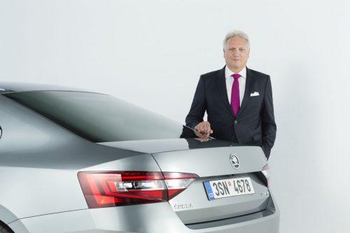 Prof. Dr. Winfried Vahland_PDG de ŠKODA Auto jusq'en novembre 2015_2.jpg