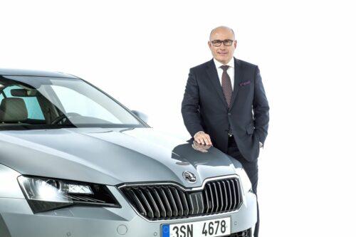 Bernhard MAIER_directeur de ŠKODA Auto_(4).jpg