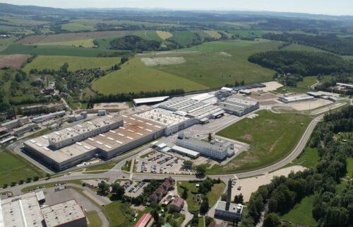 usine 2.jpg