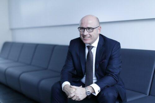 Bernhard MAIER_directeur de ŠKODA Auto_(3).jpg