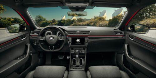 skoda-superb-sportline-m68-interior-01.jpg