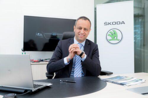 Lahouari BENNAOUM-directeur de SKODA FRANCE - 01.jpg