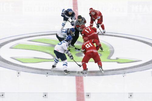 partenaire hockey.jpg