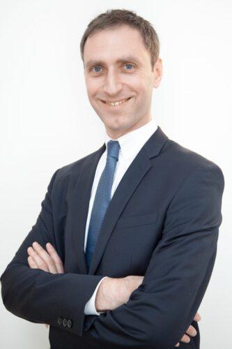 Guillaume JOLIT - Responsable Presse SKODA France 5-jpg