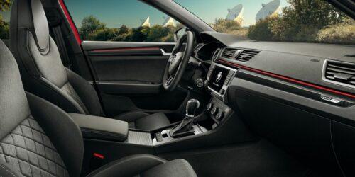 skoda-superb-sportline-m68-interior-02.jpg