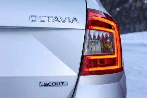 SKODA Octavia Scout_005.jpg