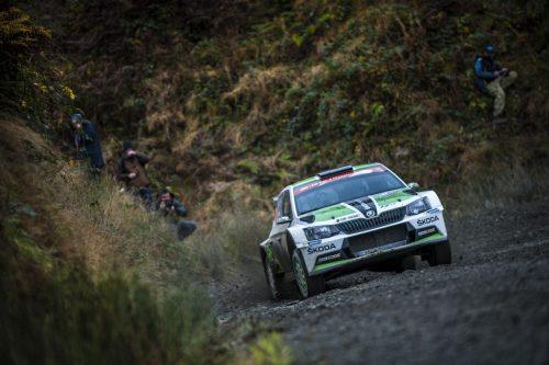 Rallye de Grande Bretagne 2016_WRC2_FABIA R5_SP_7007.jpg