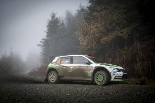 Rallye de Grande Bretagne 2016_WRC2_FABIA R5_SP_7005.jpg