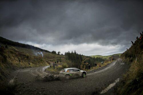 Rallye de Grande Bretagne 2016_WRC2_FABIA R5_SP_7003.jpg