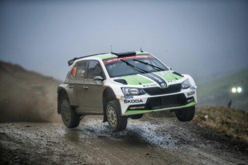 Rallye de Grande Bretagne 2016_WRC2_FABIA R5_SP_6980.jpg