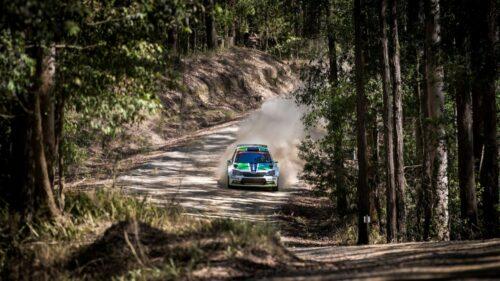 2016-11-19-rally-australia-06-lappi-1333x750.jpg