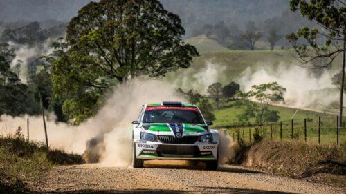 2016-11-18-rally-australia-07-lappi-1333x750.jpg