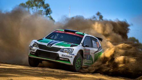 2016-11-20-rally-australia-03-lappi-1333x750.jpg