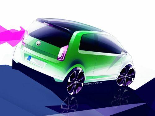 Citigo_Sketch_Design_002.jpg