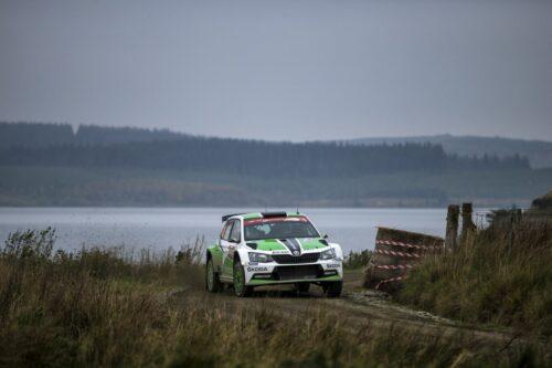 Rallye de Grande Bretagne 2016_WRC2_FABIA R5_SP_7027.jpg