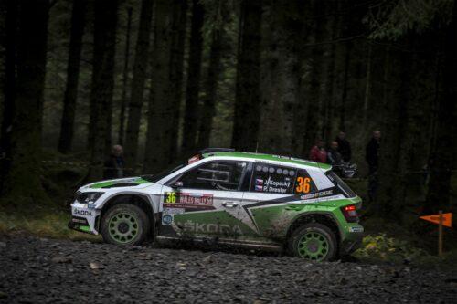 Rallye de Grande Bretagne 2016_WRC2_FABIA R5_SP_7032.jpg