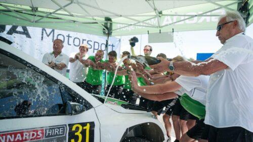 2016-11-20-rally-australia-14-lappi-1333x750.jpg