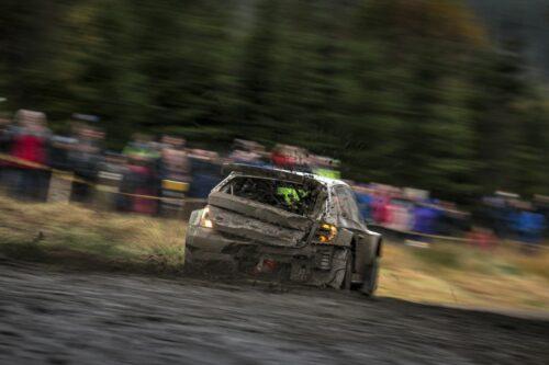 Rallye de Grande Bretagne 2016_WRC2_FABIA R5_SP_7026.jpg