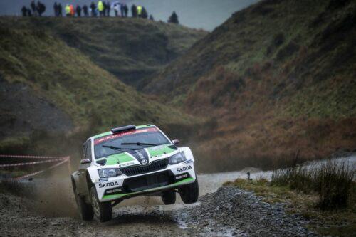 Rallye de Grande Bretagne 2016_WRC2_FABIA R5_SP_6983.jpg