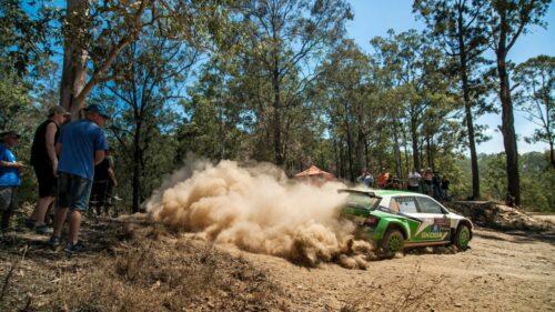 2016-11-19-rally-australia-26-lappi-1333x750.jpg