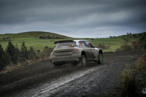 Rallye de Grande Bretagne 2016_WRC2_FABIA R5_SP_7008.jpg