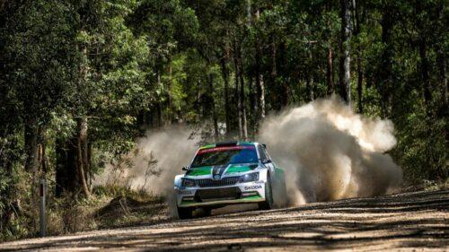 2016-11-19-rally-australia-05-lappi-1333x750.jpg
