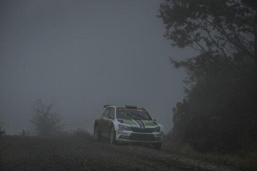Rallye de Grande Bretagne 2016_WRC2_FABIA R5_SP_6999.jpg