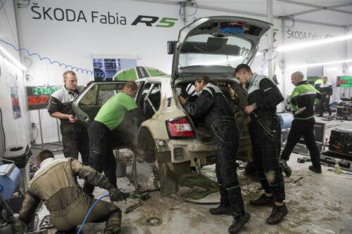 Rallye de Grande Bretagne 2016_WRC2_FABIA R5_SP_7017.jpg