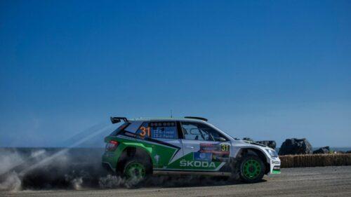2016-11-19-rally-australia-11-lappi-1333x750.jpg