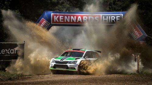 2016-11-20-rally-australia-05-lappi-1333x750.jpg
