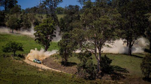 2016-11-19-rally-australia-33-lappi-1333x750.jpg