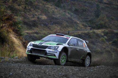 Rallye de Grande Bretagne 2016_WRC2_FABIA R5_SP_7001.jpg