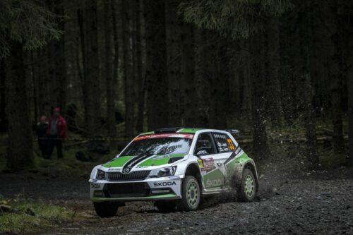 Rallye de Grande Bretagne 2016_WRC2_FABIA R5_SP_7030.jpg
