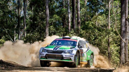 2016-11-18-rally-australia-08-lappi-1333x750.jpg