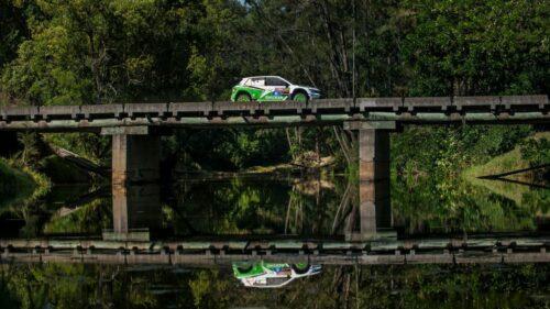 2016-11-19-rally-australia-32-lappi-1333x750.jpg