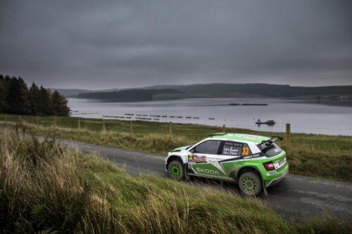 Rallye de Grande Bretagne 2016_WRC2_FABIA R5_SP_7024.jpg