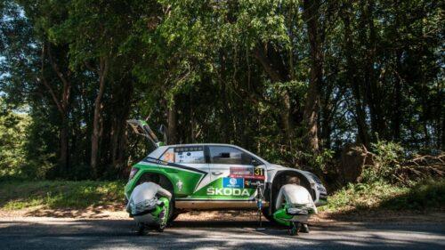 2016-11-19-rally-australia-31-lappi-1333x750.jpg