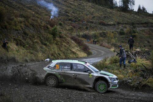 Rallye de Grande Bretagne 2016_WRC2_FABIA R5_SP_7002.jpg