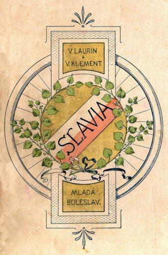 logo SLAVIA / LAURIN & KLEMENT_1895_1.jpg