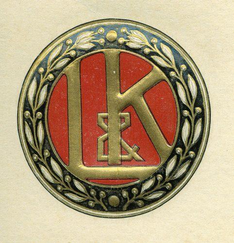 logo LAURIN & KLEMENT_1905_1.jpg