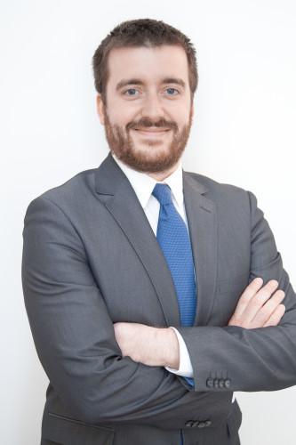 Quentin FOUVEZ - Attaché de Presse ŠKODA France_2.jpg