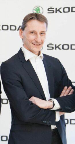 Gilles LECHEVALIER - Directeur des Ventes SKODA FRANCE.jpg