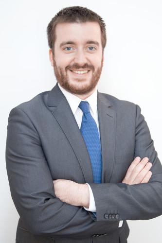 Quentin FOUVEZ - Attaché de Presse ŠKODA France_1.jpg