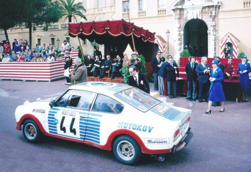170127-SKODA-130-RS-Rally-Monte-Carlo-1977-02.jpg