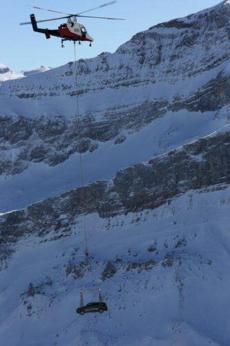 KODIAQ à 3000m - Fabrice JEANDEMANGE - 06.JPG