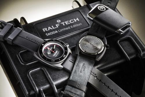 RALF TECH WRV R SPORTLINE - 05.jpg