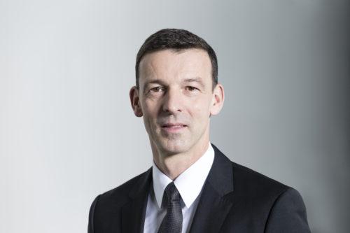 Werner EICHORN - membre du comité directeur en charge des Ventes et du Marketing jusqu'en septembre 2017.jpg